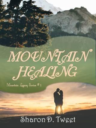 Mountain Healing